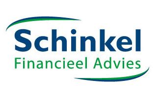 Schinkel Financieel Advies